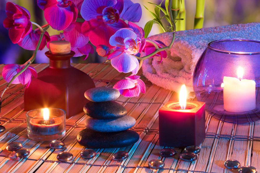 Rendez vous bios et bien tre 2015 doulimoubiche for Salon zen champerret
