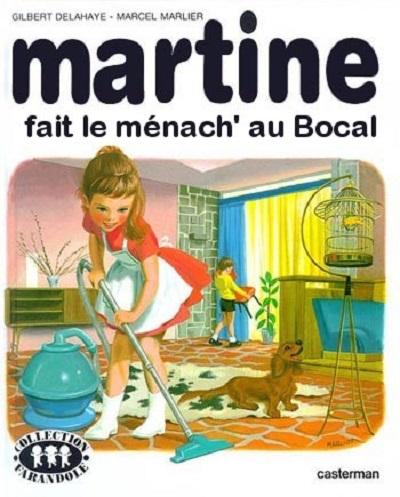 image nettoyage printemps martine 2