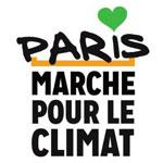 paris-marche-climat-427bd