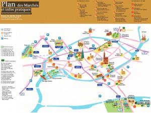plan_marches_noel_strasbourg_2013