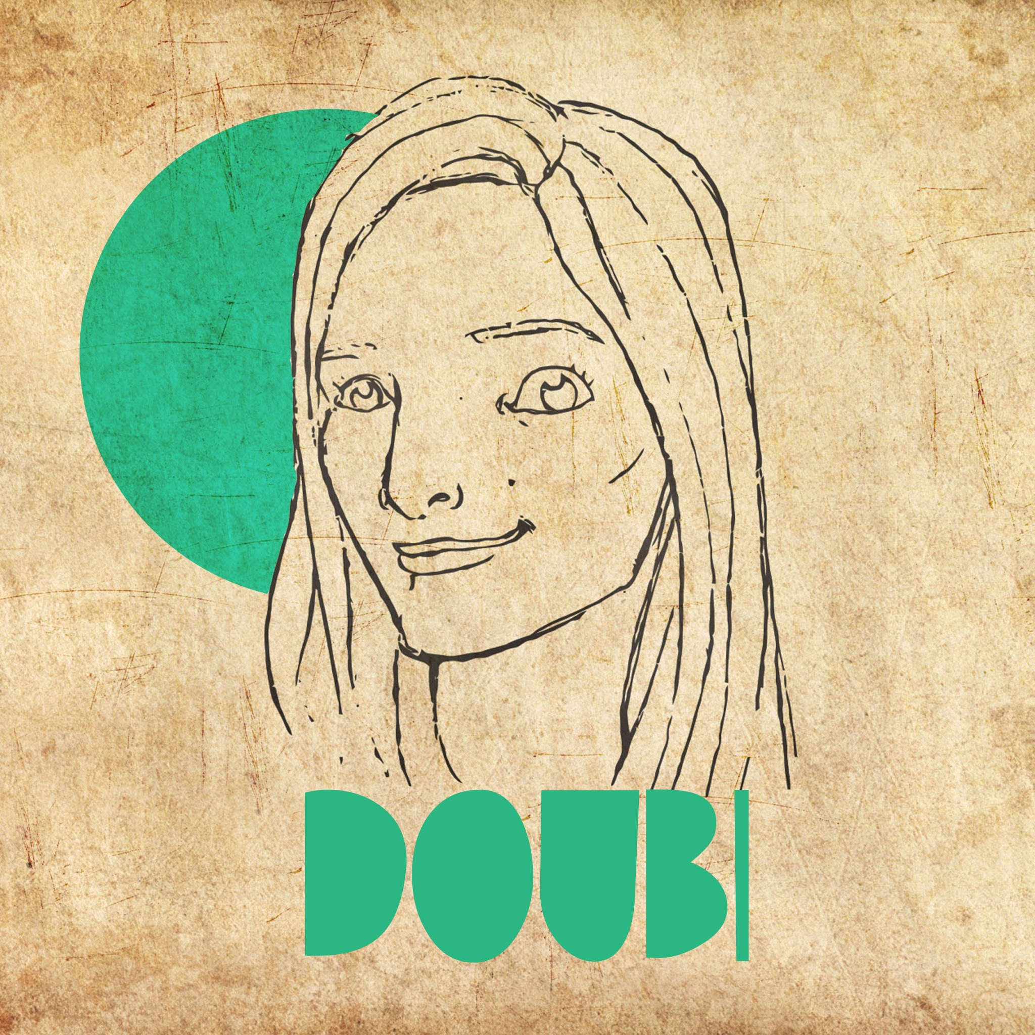 DOUBI (1)