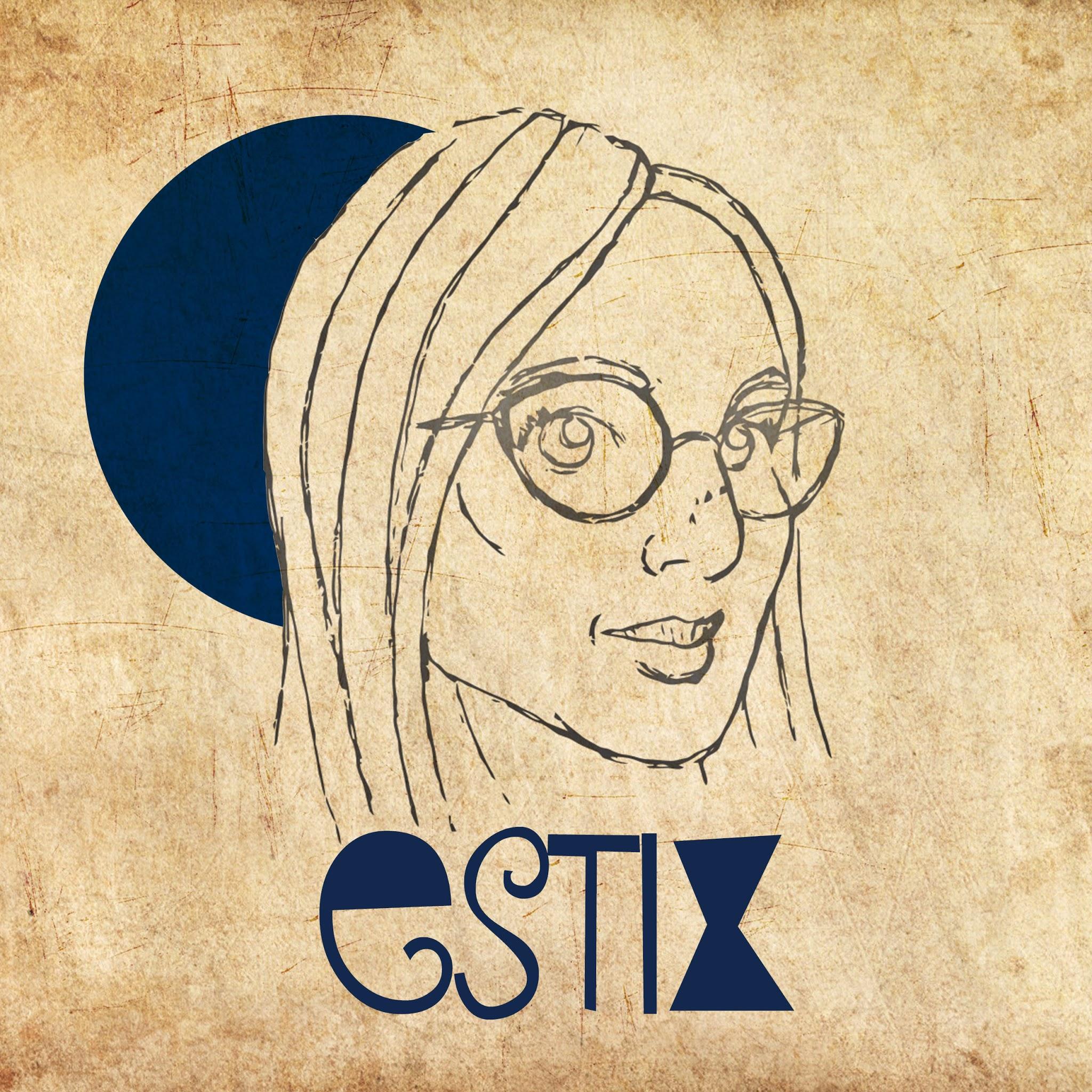 ESTIX