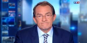 Quand-Jean-Pierre-Pernault-sous-titre-Nicolas-Sarkozy