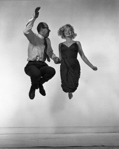 halsman_Monroe-Halsman-jump