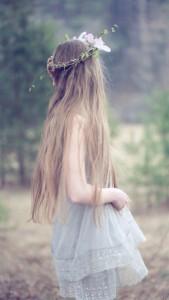 blonde-crown-fairy-flowers-Favim.com-3029463
