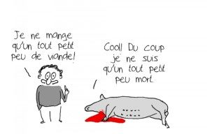 arguments-bon-omnivore-1-300x192