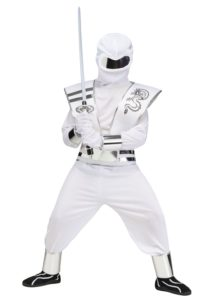 costume-ninja-blanc-enfant-pal3604a